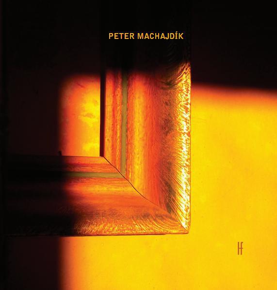 Peter Machajdik: 05.12.07
