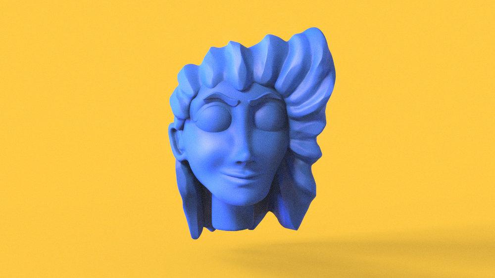 Head_2b.jpg