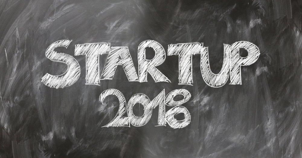 Startup 2018.jpg