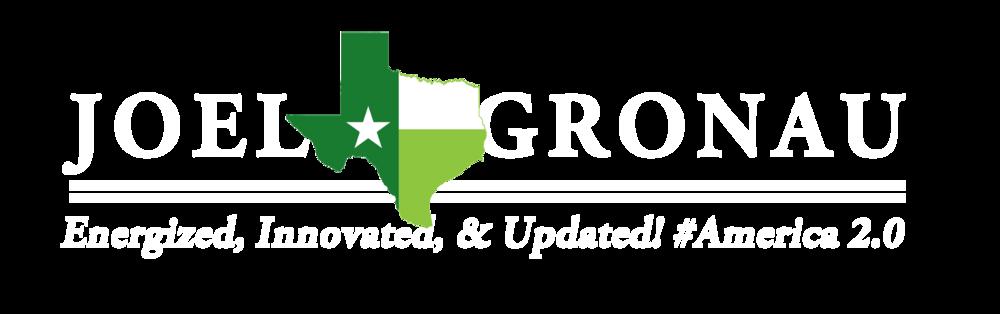 2.0 Name & White Logo Header.png