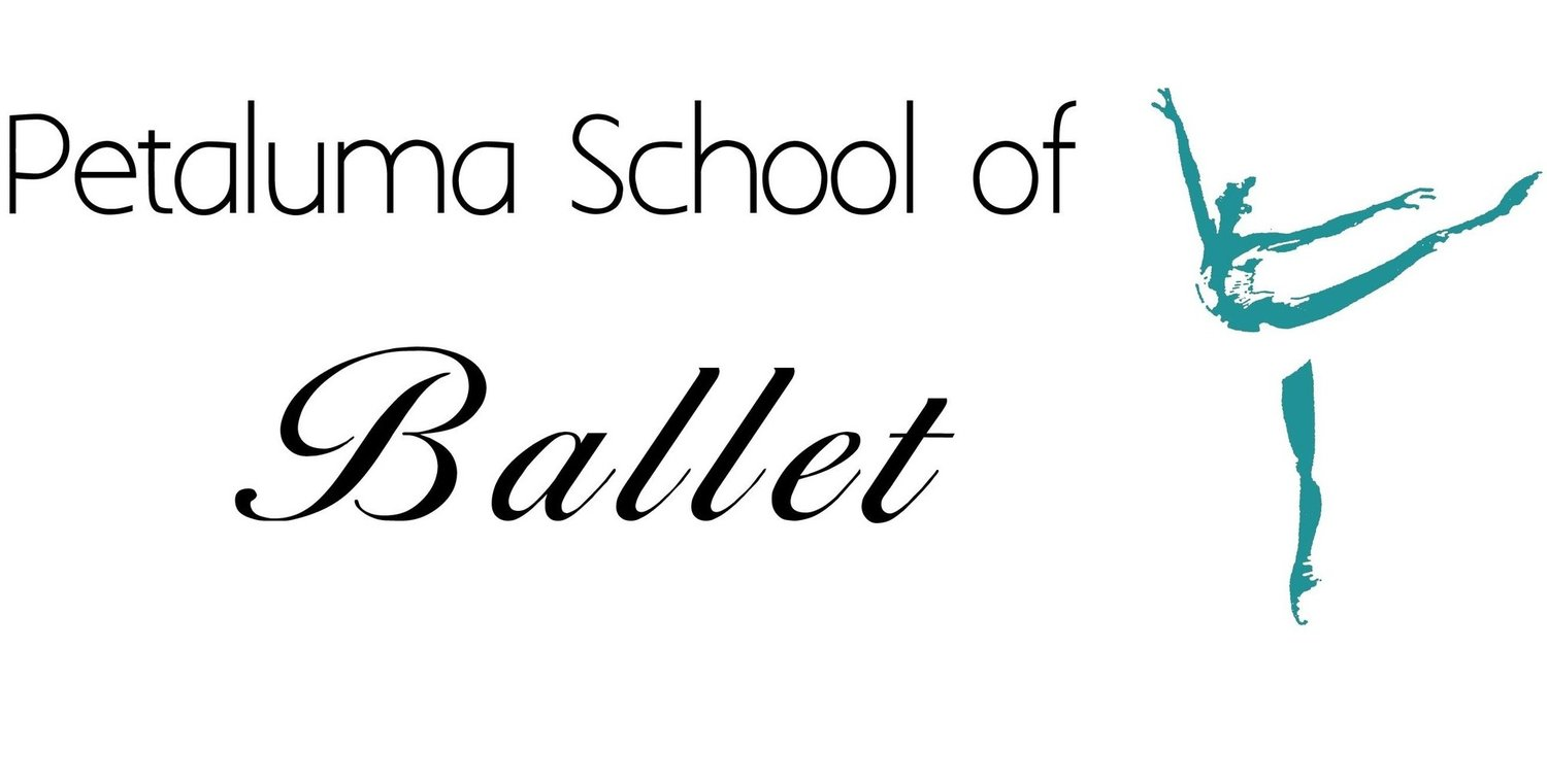 Petaluma School of Ballet