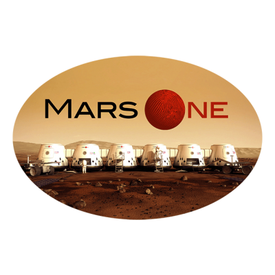 Mars One Finalist - A one way trip to Mars? Of course I signed up!