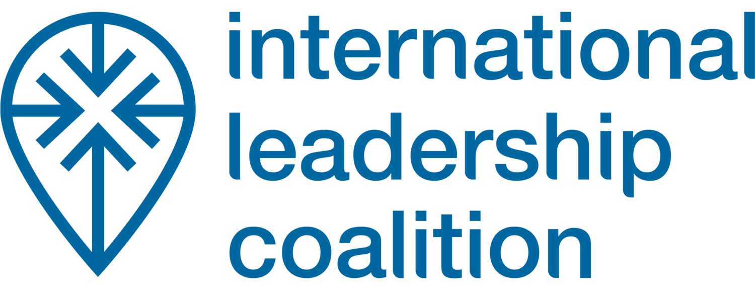 The International Leadership Coalition