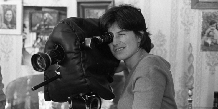chantal_akerman.jpg