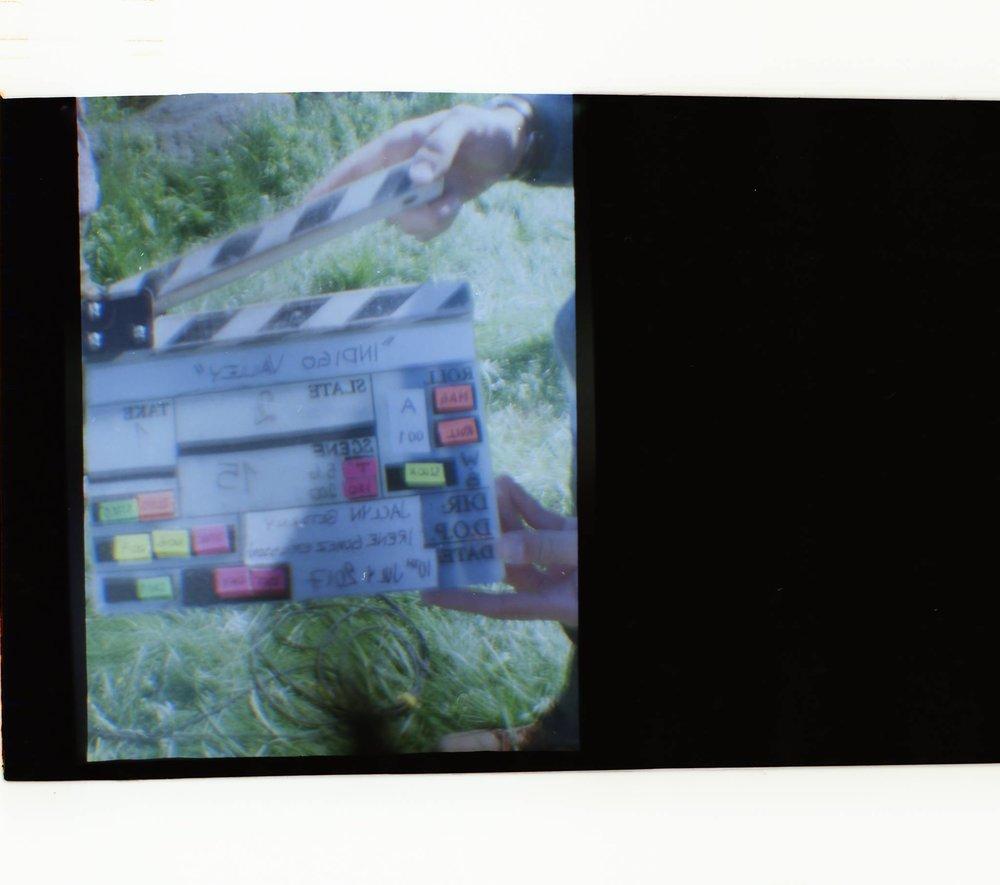 Film Slate.jpg
