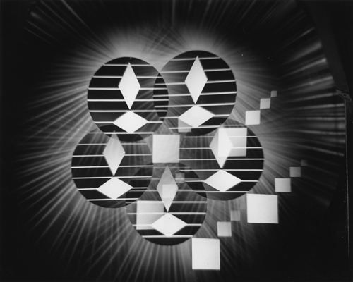 Color-Rhapsodie-film-still2.png