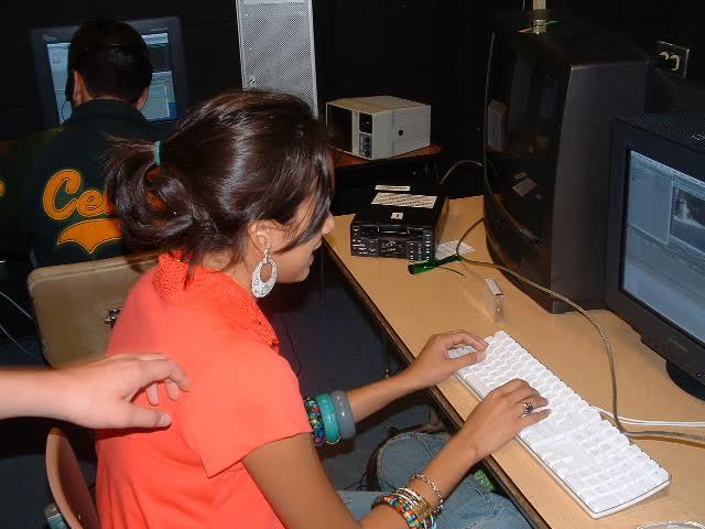 CD_2005.jpg