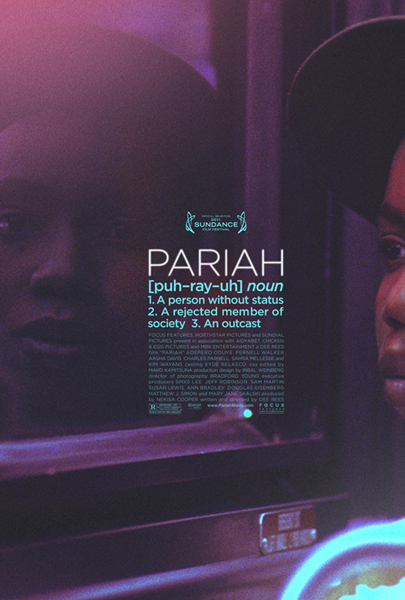 pariah-movie-poster-01.jpg