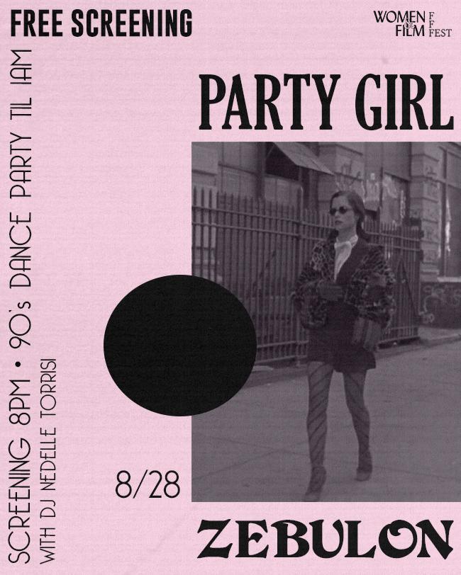 PARTY_GIRL_POSTER_1.jpg