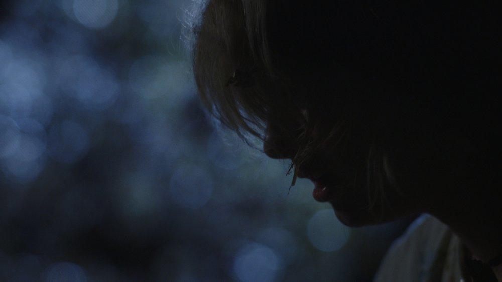 2_Mackenzie Davis in Sophia Takal's ALWAYS SHINE.jpg