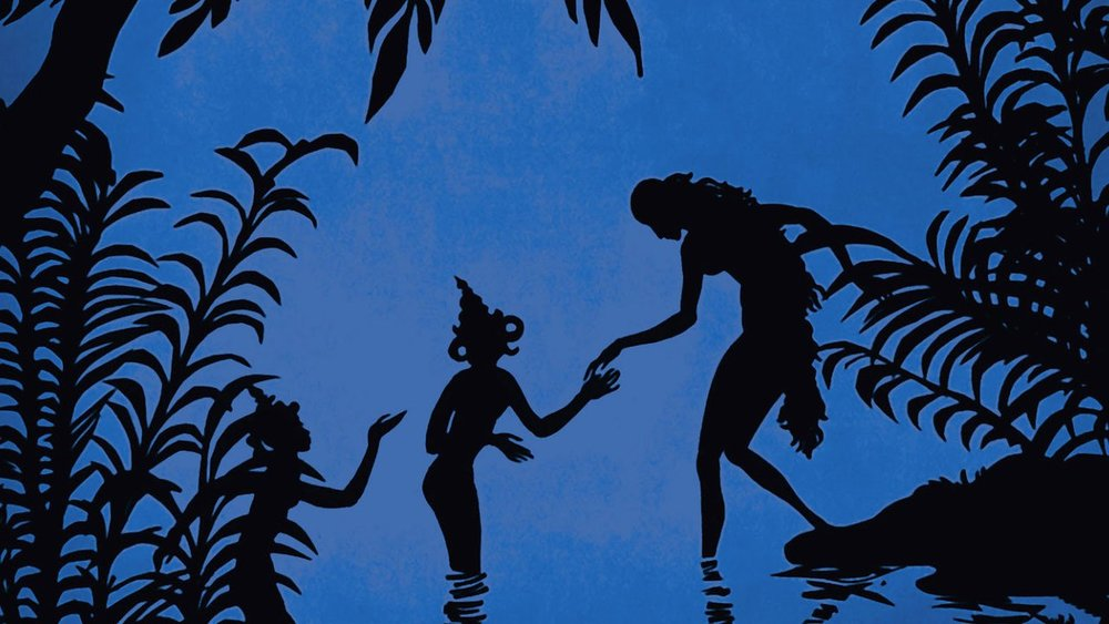 1031832-getty-presenting-lotte-reiniger-s-adventures-prince-achmed-march-21.jpg