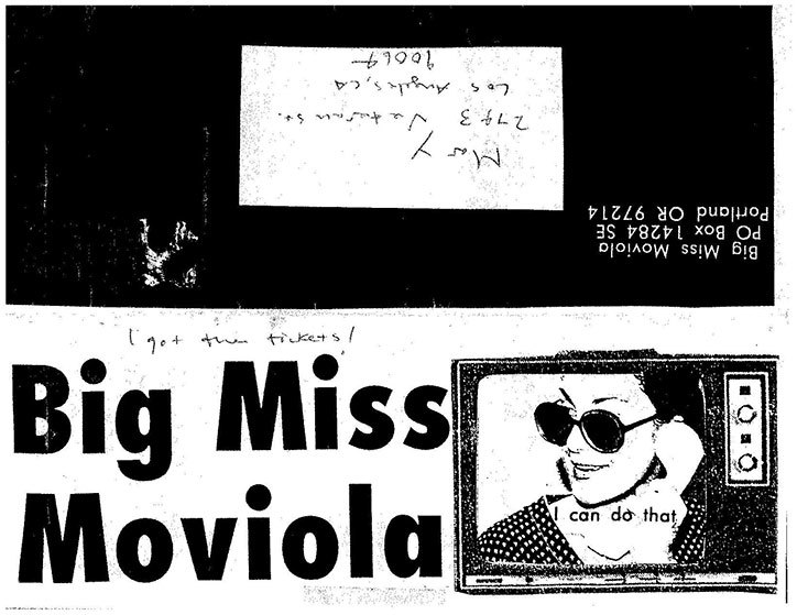 miranda-july-Envelope-from-MJ-to-MCK-1996-March-page-001.jpg