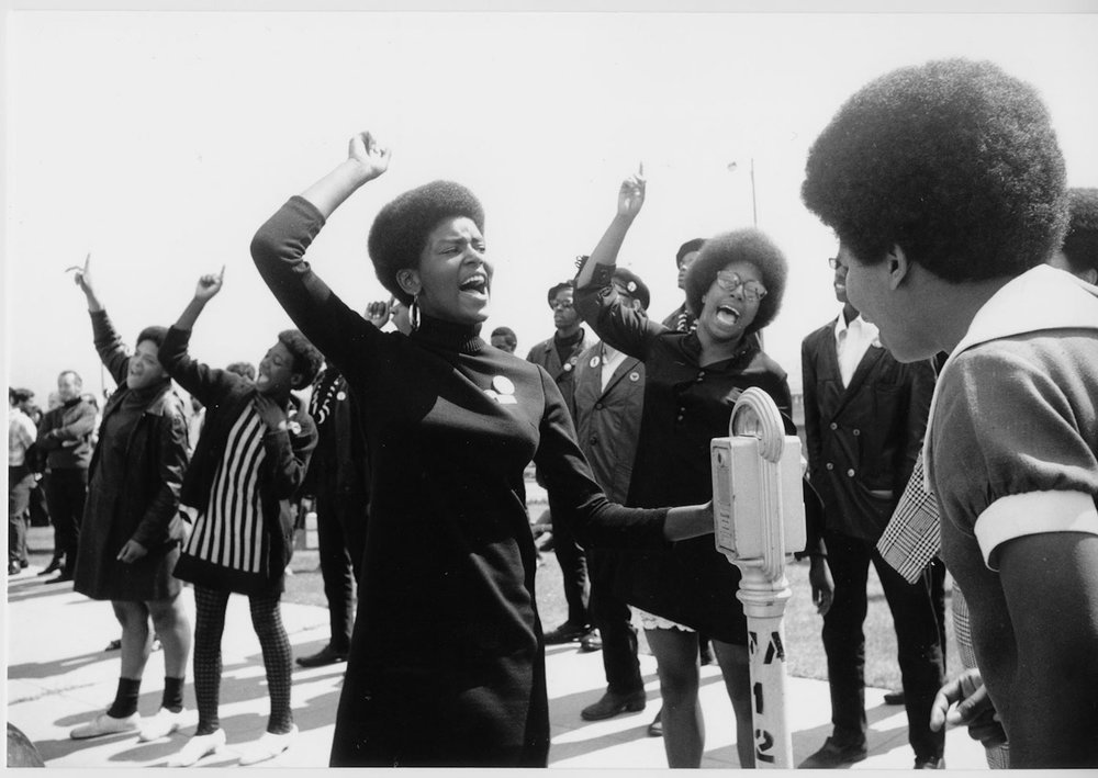 Black_Panthers_varda_2.jpg