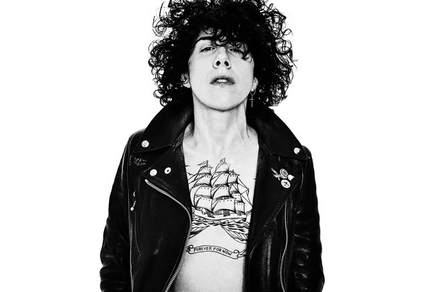 LP's 'Lost on You' Finds Unexpected Success in Greece, Launching a European Hit -