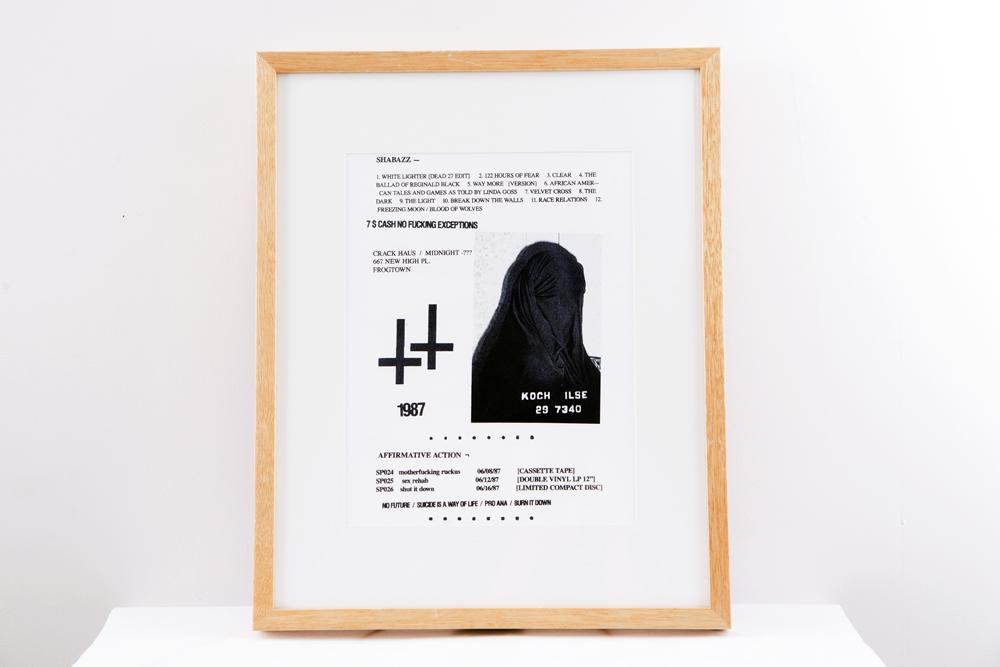 hr-print.jpg