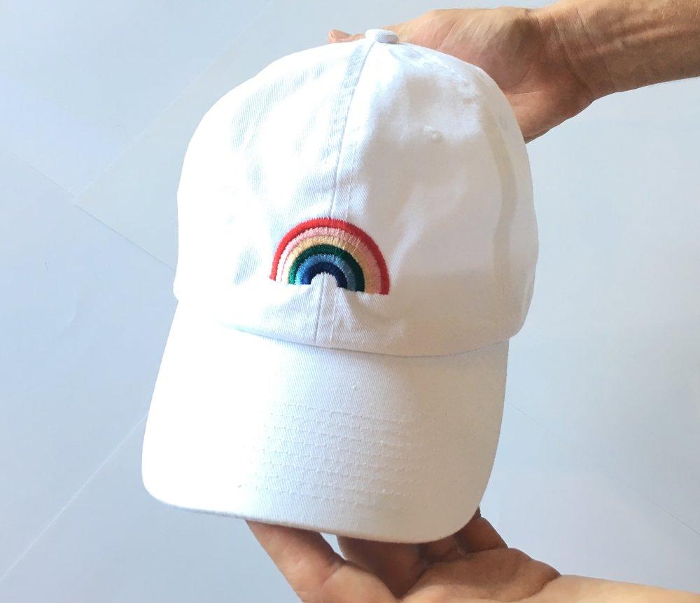 fyf-hat.jpg