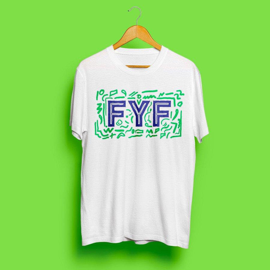 FYFt1_1024x1024.jpg