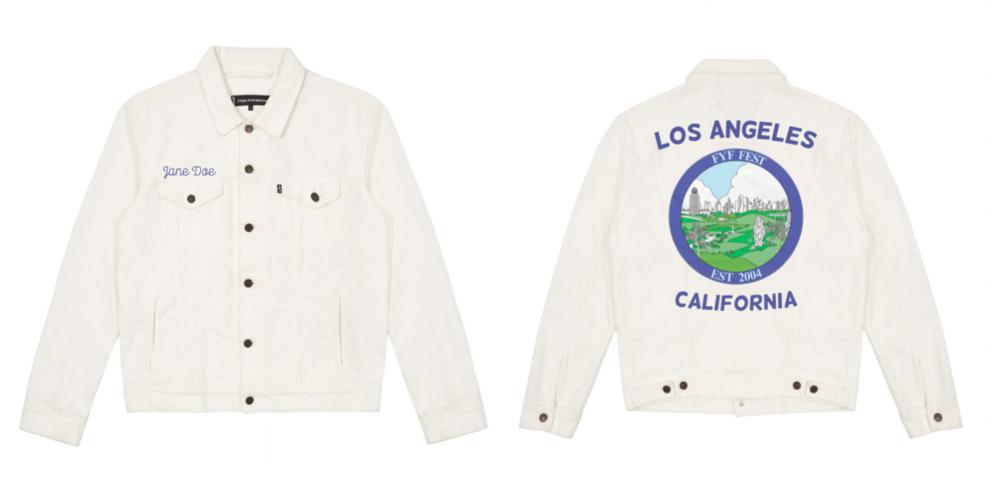 fyf-ffa-jacket.png