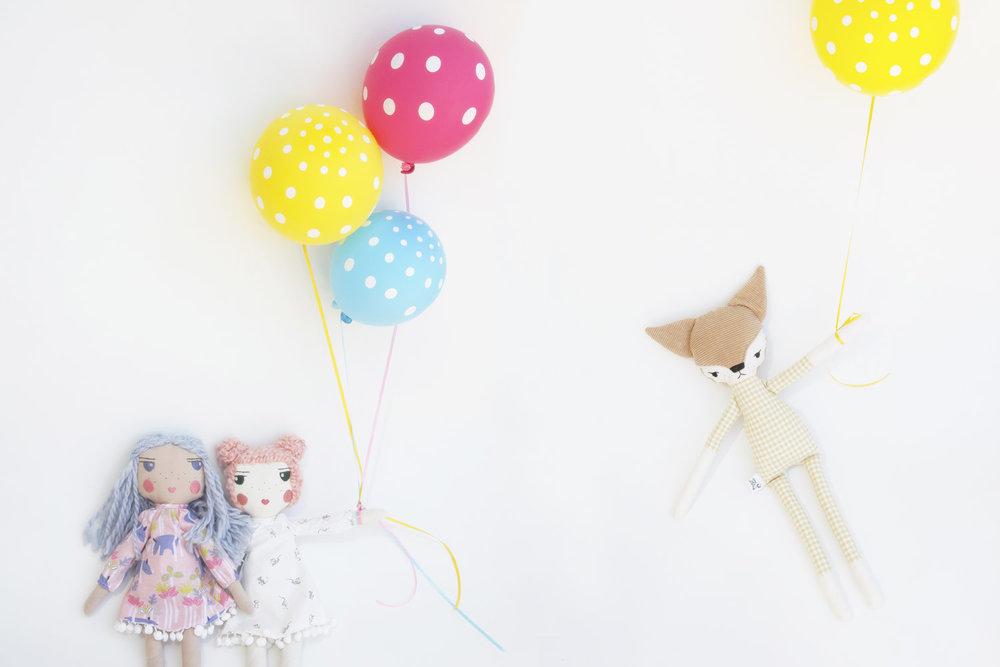 Balloon+Babies2.jpg