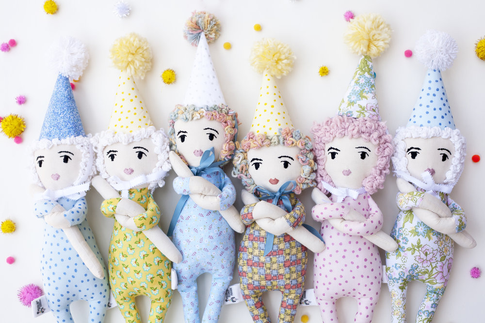 Party+Girls.jpg