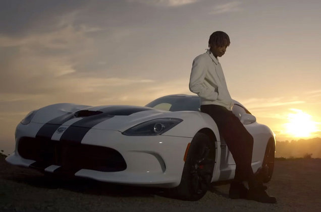 How Wiz Khalifa & Charlie Puth's 'See You Again' Dethroned 'Gangnam Style' as YouTube's Top Video -