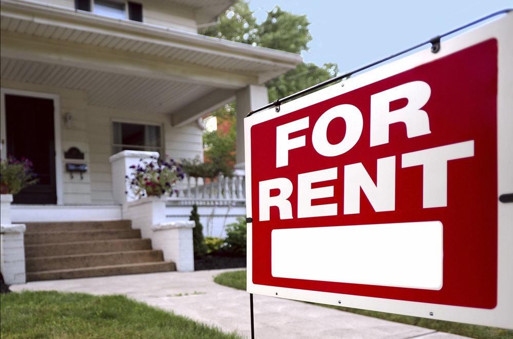 Airbnb Debate Spawns SLNC Election Slate -