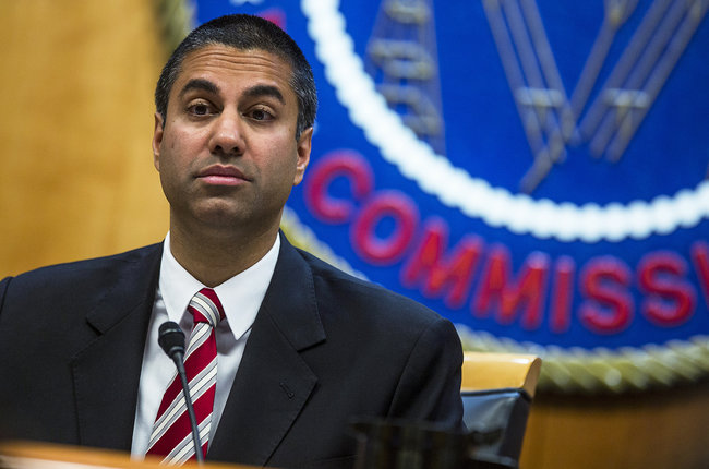 Music & Tech Industries Say FCC's Net Neutrality Vote Will 'Negatively Affect Innovation' -