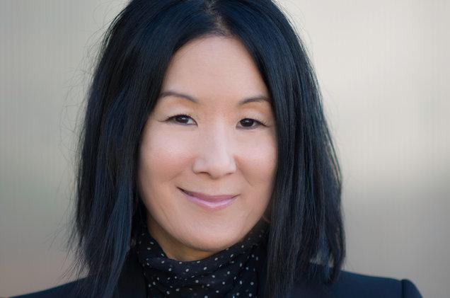 'Fifty Shades' Music Supervisor Dana Sano on 'Eventizing' the Films' Sexy Soundtracks -