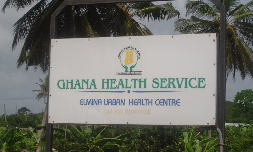 Elmina_Urban_Health_Center.jpg
