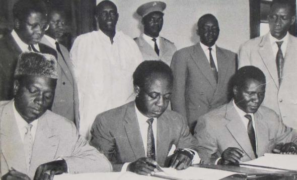 decolonization of ghana The united states and decolonization in west africa, 1950-1960 (review) andrew f clark africa today, volume 48, number 4, winter 2001, pp 144-145 (review)  and particularly in ghana, the fi rst nation in sub-saharan africa to achieve independence in 1957 he seeks to add to  cance of decolonization in africa and the formulation and.