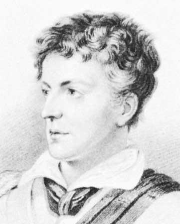 Thomas Edward Bowdich