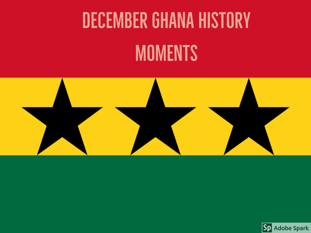 Ghana Guinea Mali Union Flag