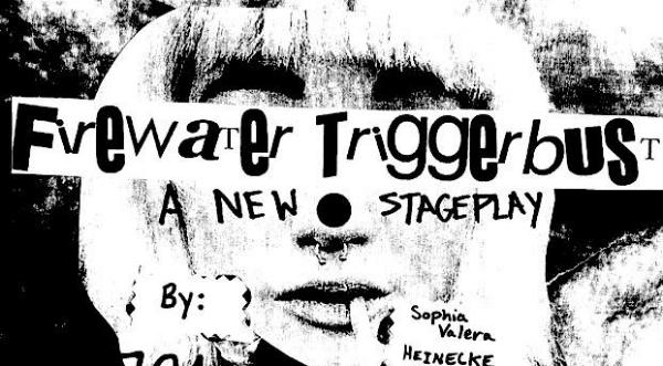 FireWater TriggerBust