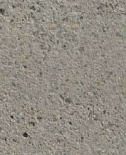 INTEGRAL COLOR CONCRETE