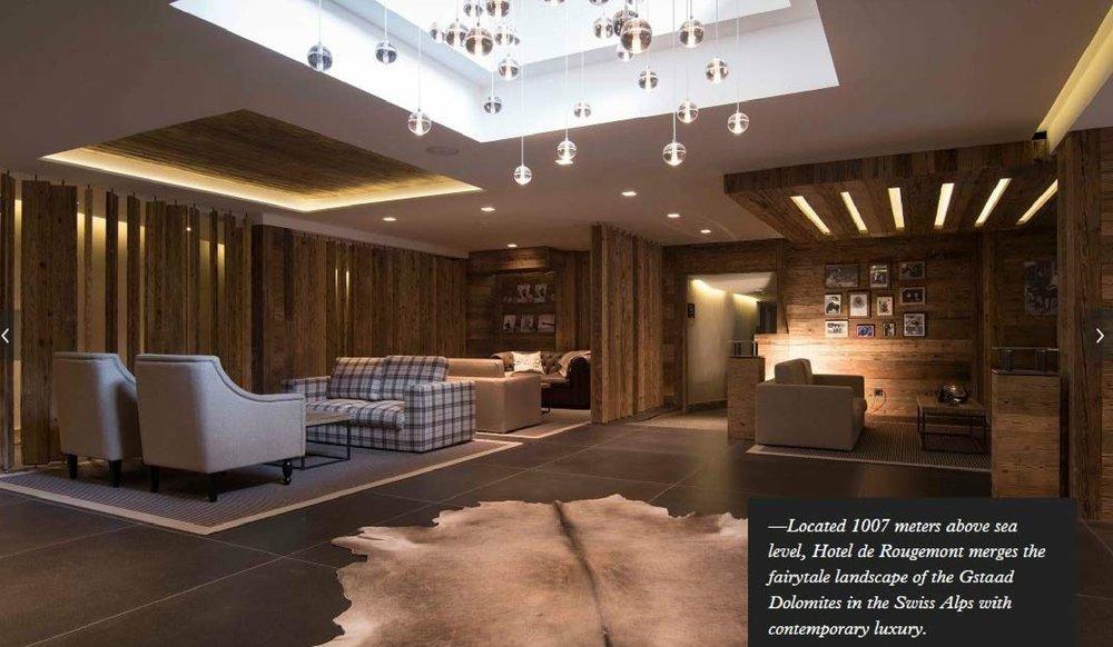 Hotel Lenado Mood Images Presentation-04.jpg