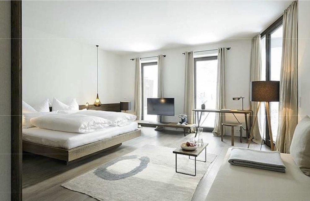 Hotel Lenado Mood Images Presentation (1).jpg