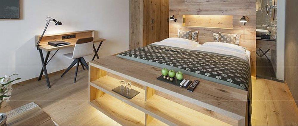 guest rooms 2.jpg