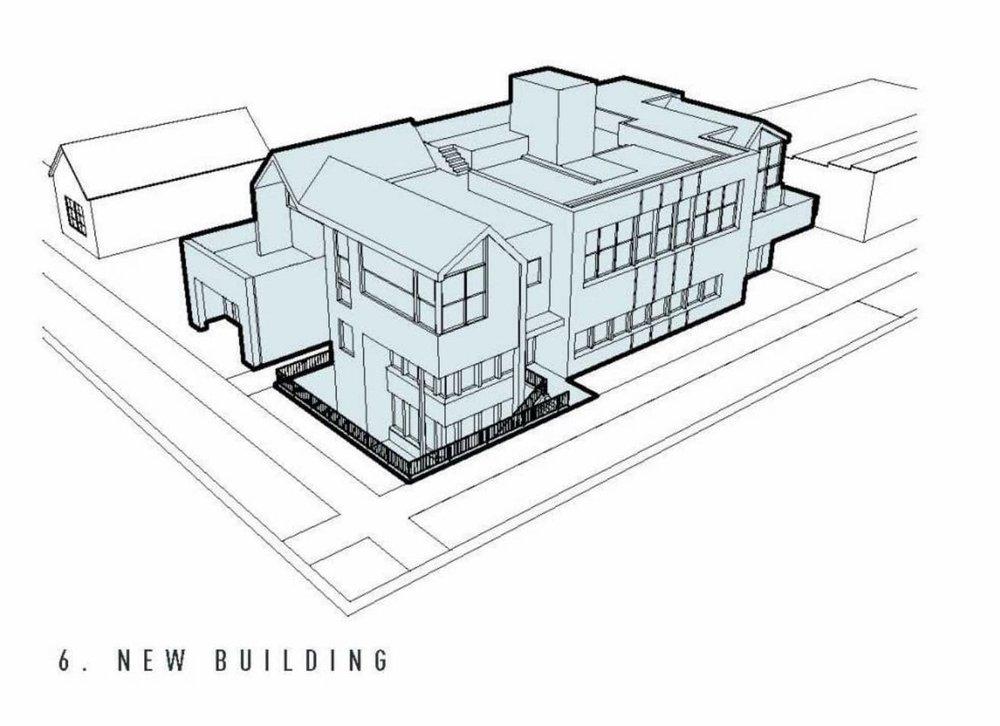 architecture 8.jpg