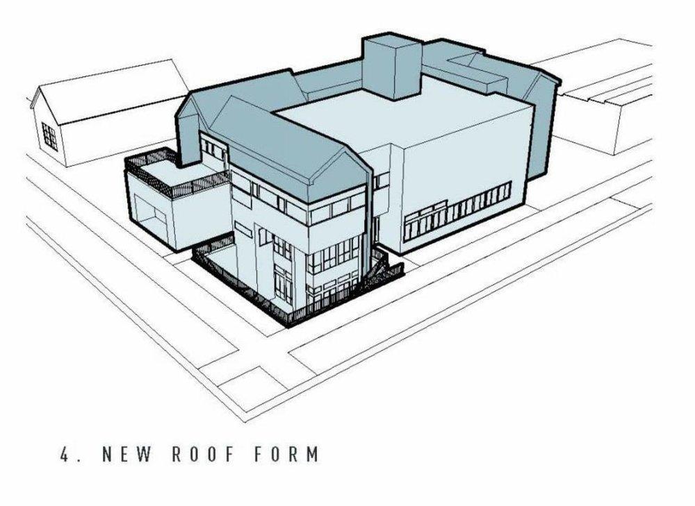 architecture 4.jpg
