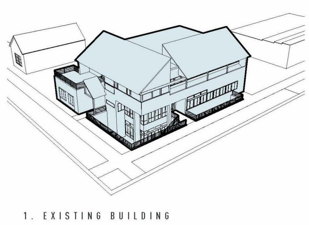 architecture 1 .jpg