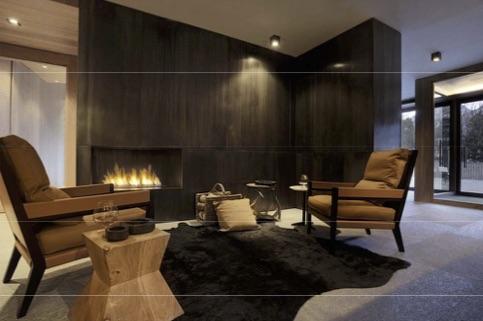Hotel Lenado Mood Images Presentation (dragged).jpg