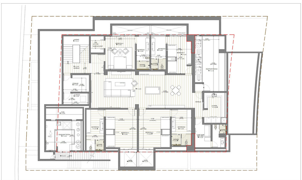 Casa Dundon - Lower Level Floor Plan.jpg