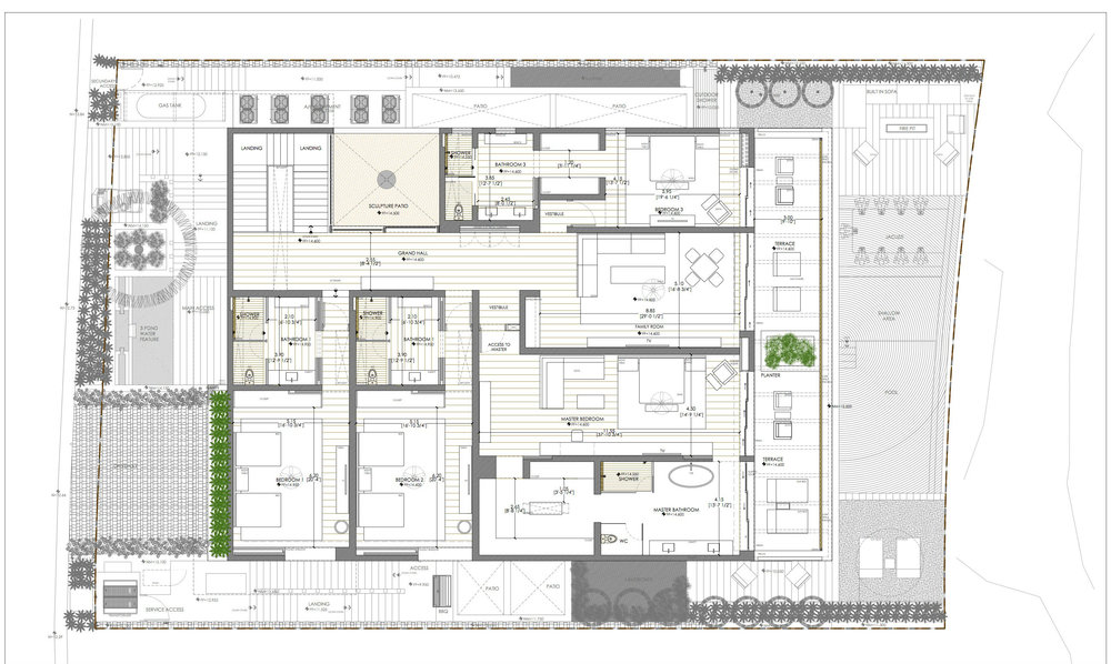 Casa Dundon - Upper Level Floor Plan.jpg