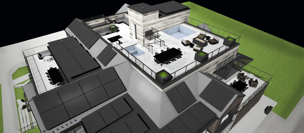 2017.7.12- rooftop.jpg