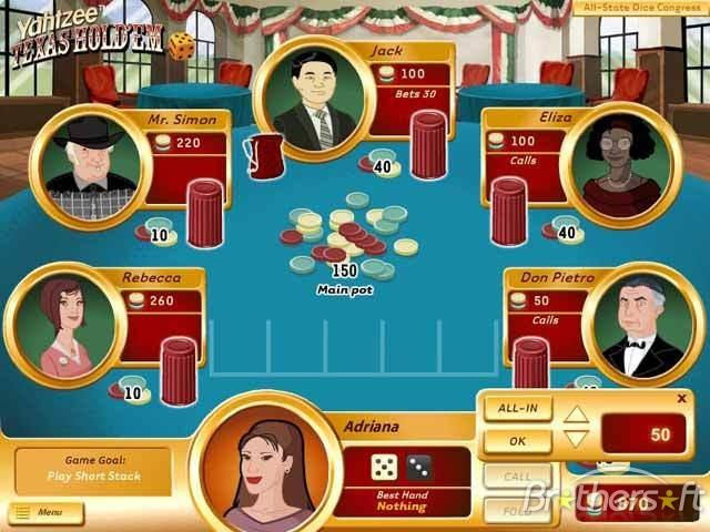 Espectaculos en casino enjoy mendoza