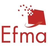 EFMA.jpg