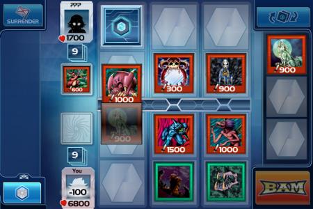 Yu-Gi-Oh-Bam-Pocket-Guide4.jpg