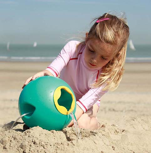 BeachRentalsStAugustineDrifters_quut_ballo_pooring2.jpg