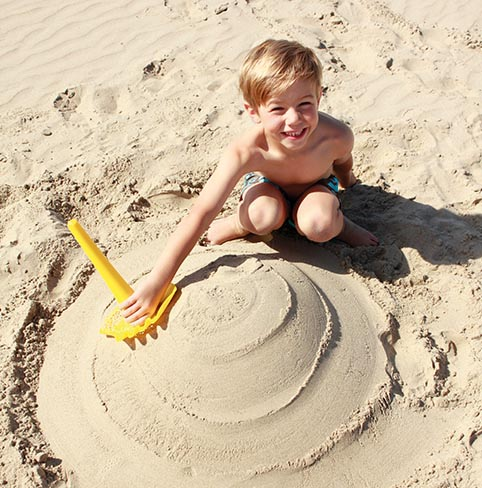 BeachRentalsStAugustineDrifters_quut_triplet shaping.jpg