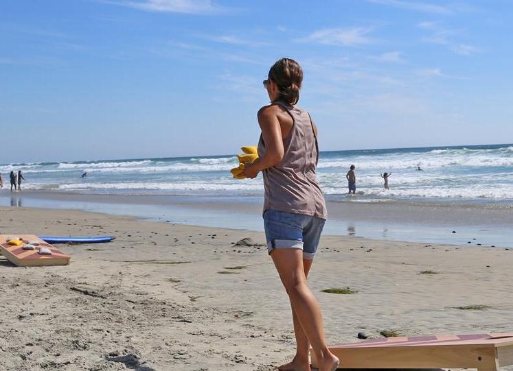 BeachRentalsStAugustineDrifters_beanbagtoss.jpeg